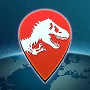 Jurassic World Alive MOD APK Download for Android IOS