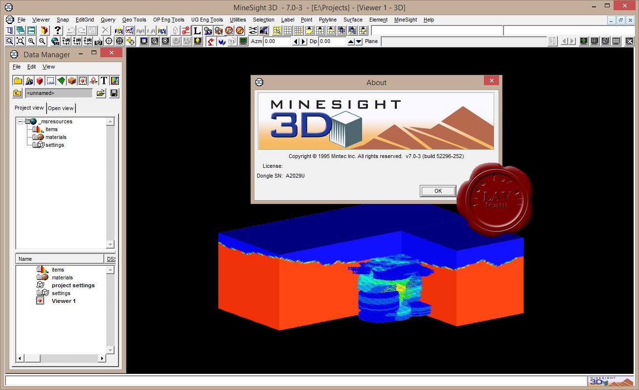 Ingenier a civil minesight 3d full crack descarga gratis openload - Software progettazione giardini 3d gratis ...