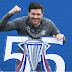Gerrard Ungkap Nasihat Emas Klopp Untuk Kariernya