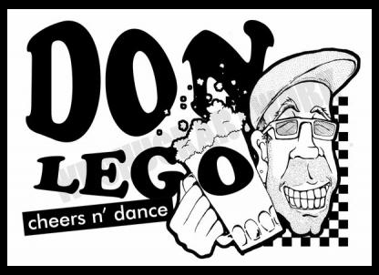 Download Lagu Don Lego Mp3 Full Album