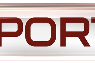 Sky Sport 2 Germany - Astra Frequency
