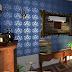 Old Blue Room Escape