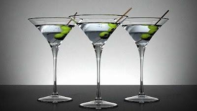 tris di Martini
