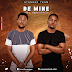 Stunner Team - Be Mine ( Key Stunner ft Fulano X) (Trap)