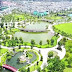Dự án Masteri Quận 9 thuộc Vinhomes Grand Park