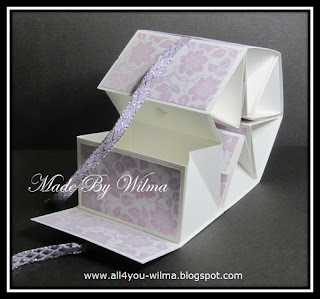 http://all4you-wilma.blogspot.com/2020/07/een-doosje-dat-ruikt-naar-chocolaatjes.html