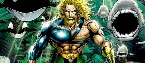 http://www.totalcomicmayhem.com/2015/02/first-look-at-jason-mamoa-as-aquaman.html