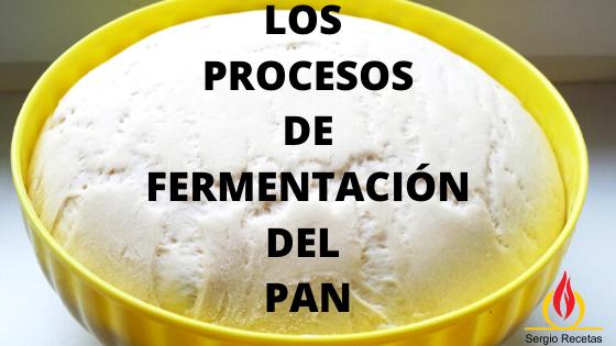 https://www.sergiorecetas.com/2020/02/procesos-fermentacion-pan-casero.html