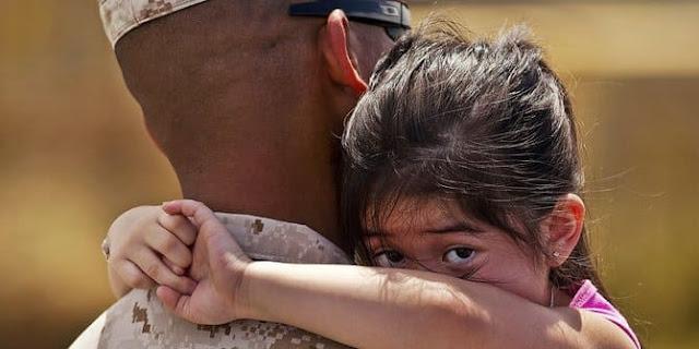 Mendampingi Anak Di Era Pandemi Covid-19 Sangat Penting