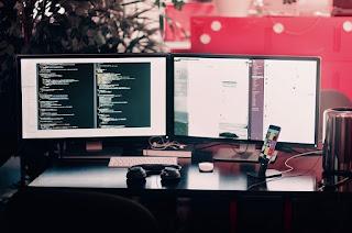 Download eBook HTML5 Untuk Web Designer Gratis
