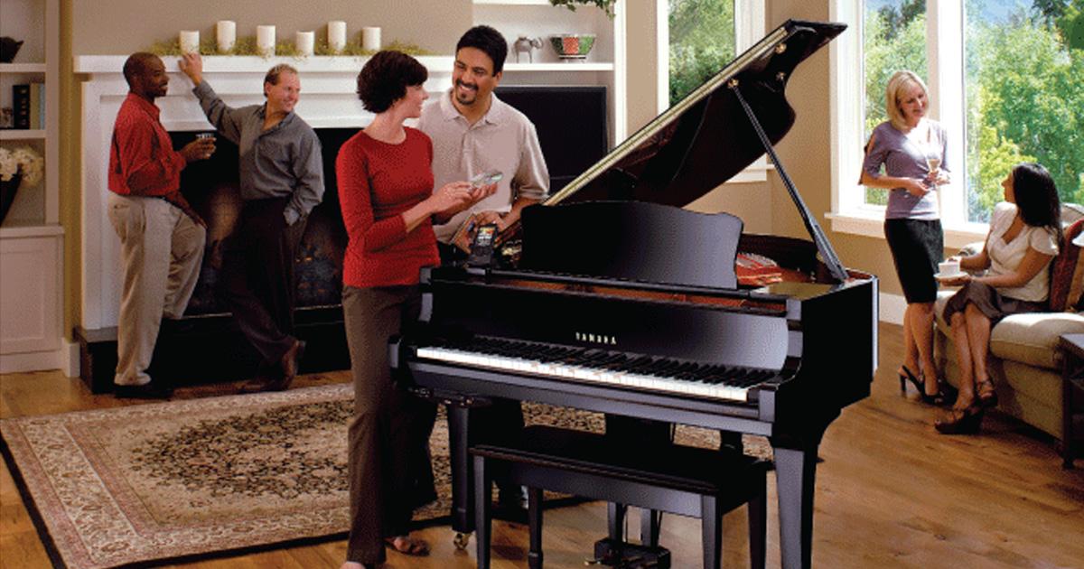 Đàn Piano Upright - Piano đứng - Giá mua bán Dương Cầm 2019