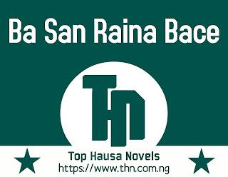 Ba San Raina Bace