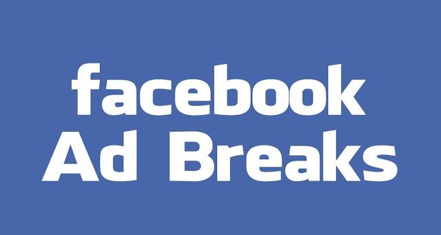 Cara Cek Kelayakan Halaman Facebook Untuk Monetization AD Breaks Lengkap Terbaru