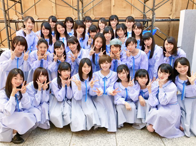 stu48 members 1st generation setouchi