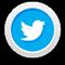 Seguir a Podemos Alfacar en Twitter