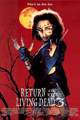 Return of the Living Dead 3 (1993).jpg