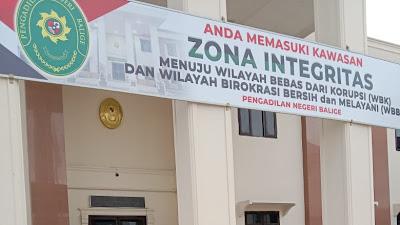 Tak Terima Putusan PN Balige, Paruma Siahaan, Dkk Tunjuk Law Office Frans Sinuraya & Partners Ajukan Banding