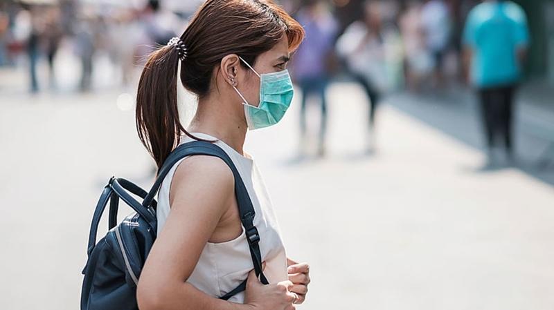 Koronavirüse Karşı Dikkat Edilmesi Gereken 5 Altın Kural