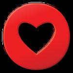 CardioTrainer Widget 1.0.0 Full APK