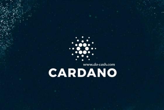 Cardano 2017