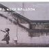 "Photoshoot #2:🎈""Το κορίτσι με το μπαλόνι"" (Girl with Balloon)"