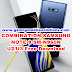COMBINATION SAMSUNG NOTE 9 SM-N960N U2/U3 Free Download