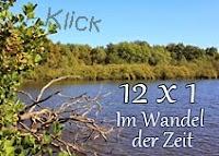 http://staedtischlaendlichnatuerlich.blogspot.de/2017/08/im-wandel-der-zeit-12-x-1.html