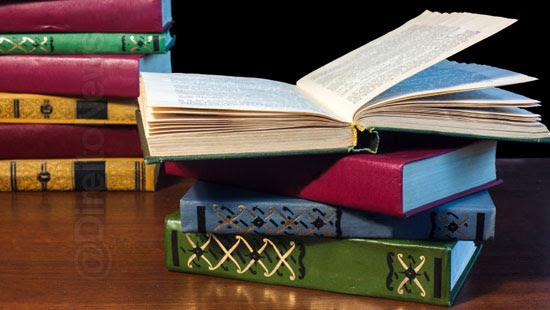 9 livros todo advogado deve ler