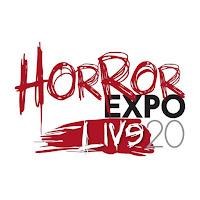 http://horrorexpo.com.br/