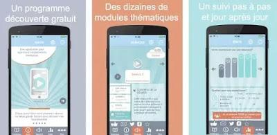 Aplikasi Pernafasan Android Gratis Terbaik-2