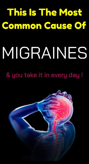 Having headaches? This medicine works really fast