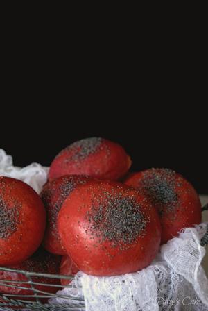 recetas-dulces-remolacha-betabel