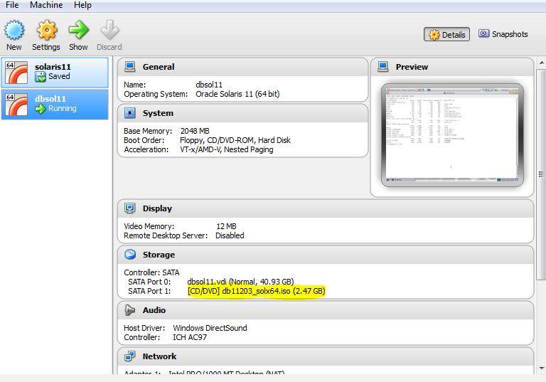 Sun Solaris 10 Download X86 Dvd Iso Creator - evillivin