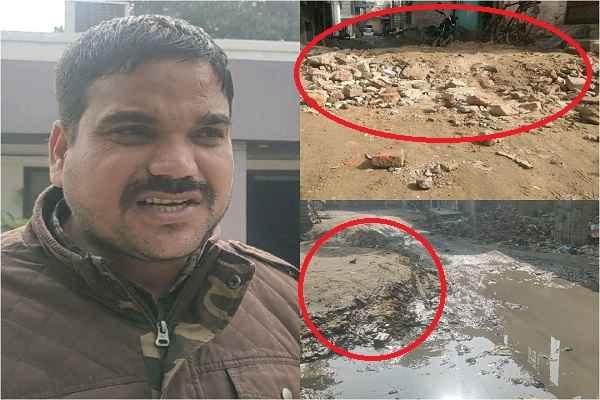 faridabad-nangla-enclave-part-1-complaint-hemant-attri-mcf