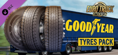 Sinagrit Baba's Workshop: Don't Miss the Free Goodyear Tyres