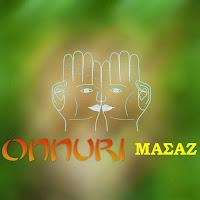 Άρθρο σχετικά με το τι είναι το Onnuri μασάζ