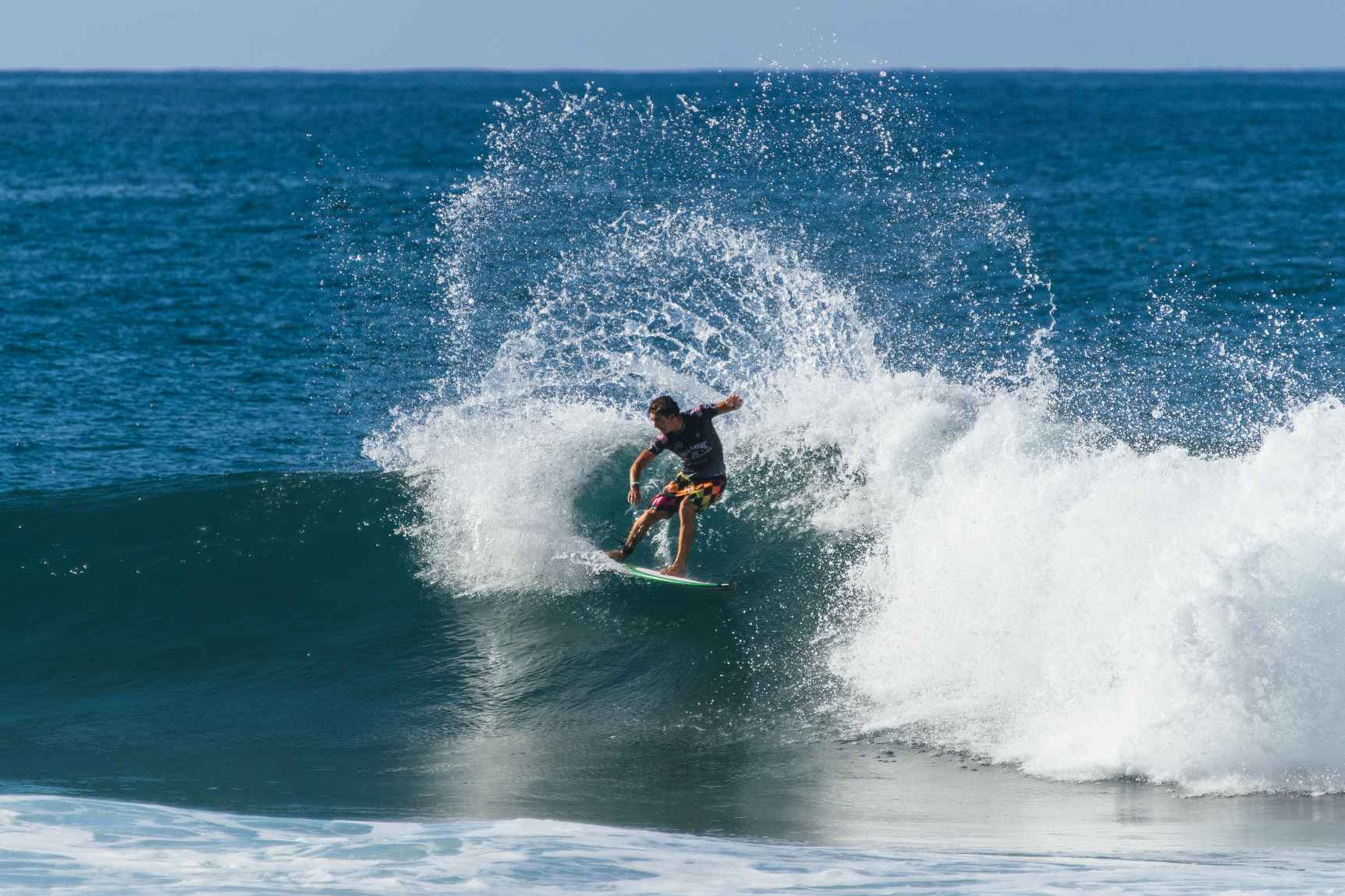 pipe masters Colapinto pipe20Brent1988