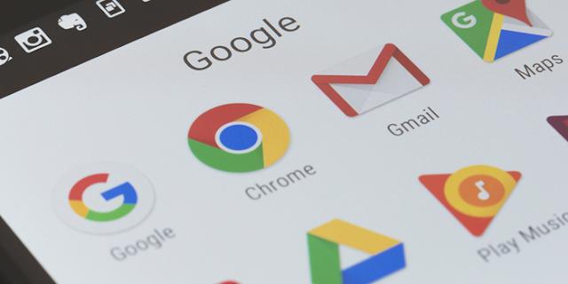 Google का नया SMS APP यानी बिना इंटरनेट के चलने वाला WHATSAPP