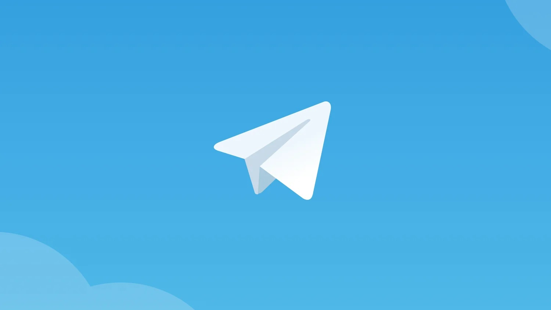 Link do grupo no Whatsapp - Android Tunado