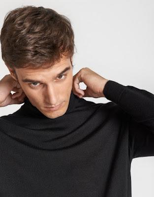 Roberto Verino, jerseys, sueters,moda casual,moda hombre,moda española, ropa cómoda, look informal, roberto verino chaquetas hombre, abrigos roberto verino hombre, roberto verino trajes hombre,