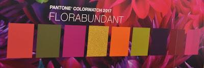 baers furniture floribundant palette