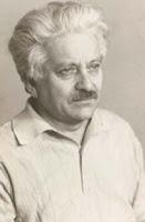 Joseph Bau