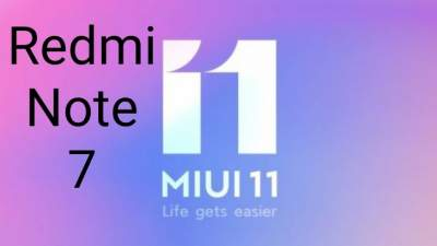 Miui 11