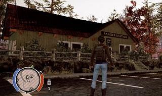 Imagem de jogo State of Decay: Day One (YOSE) PC Gamer PT-BR
