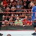 Dlaczego John Cena został przeniesiony na RAW?