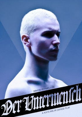 Der Untermensch, film