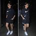 Deepika Padukone slays the athleisure look in Nike