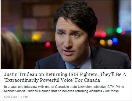 CANADA%2B%25281%2529.jpg