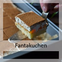 https://christinamachtwas.blogspot.de/2013/06/nordhessischer-schmandkuchenfantakuchen.html