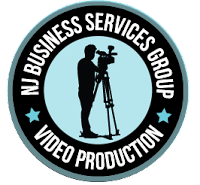 New Jersey Business Services Group - Video Production